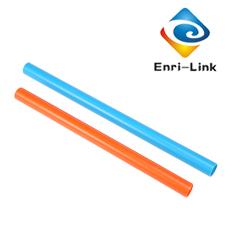 PVC环保线管